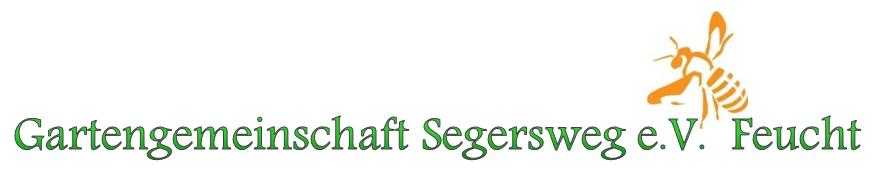 Gartengemeinschaft-Segersweg